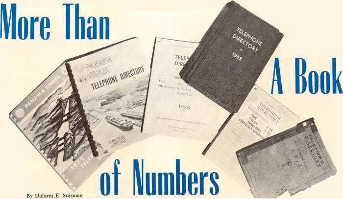 how to look up a telephone number